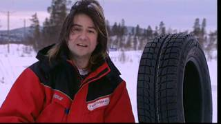 видео DUNLOP | ШИНЫ | Vitalshina.ru
