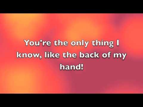 Breathe-- Taylor Swift lyrics ft. Colbie Callait
