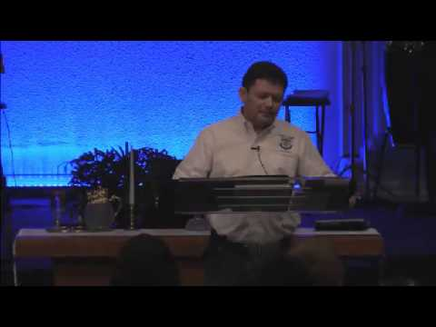 Healing Conference MP3's - Curry Blake and Tom & Susie Scarrella by