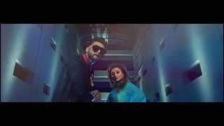 Maar song whatsApp status |Rav Dhillon ft gurlej akhtar latest punjabi songs| whatsapp status