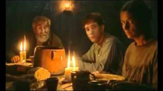 Malaterra - Film en occitan (provençal)