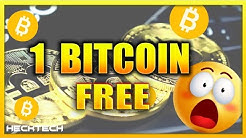 How I Make  $8000 Per Day With Bitcoin || Without Investment || Earn 1 BTC In 1 Day
