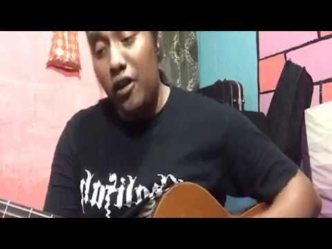 Harry Khalifah - Insan Terhina (Akustik Live FB Version)