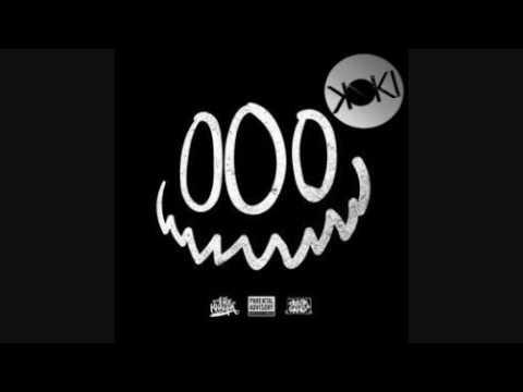 Wiz Khalifa - Most of Us (Instrumental by KOKi)