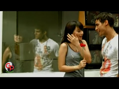 Radja - Benci Bilang Cinta (Official Music Video)