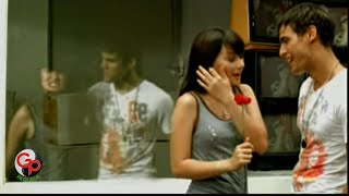 Download Radja - Benci Bilang Cinta (Official Music Video)