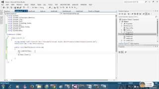 Hướng dẫn XML video 4 DOm