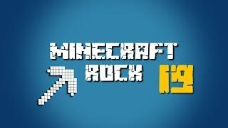 Minecraft z Mikołajem (#19) Pozdrawiamy Reziego, Blowa i Roja!