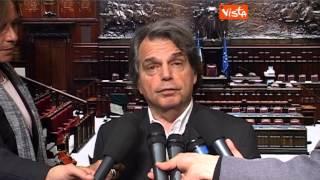 DEF. BRUNETTA: LETTERA PADOAN A UE SU PAREGGIO BILANCIO IMBROGLIO E TRUCCO DI RENZI