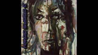 3 Doors Down - Down Poison 1997