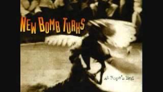 New Bomb Turk