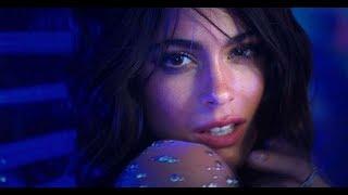 TINI, Karol G - Princesa (Teaser)