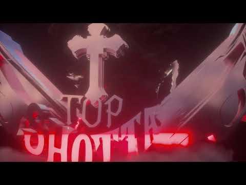 NLE Choppa – Molly
