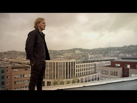 KONSTANTIN SIBOLD (EB.TV Feature)