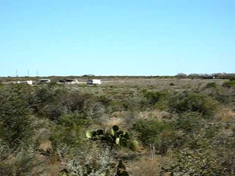 Laracuente Ranchito, offered by Amistad Realty, Del Rio, Texas 4