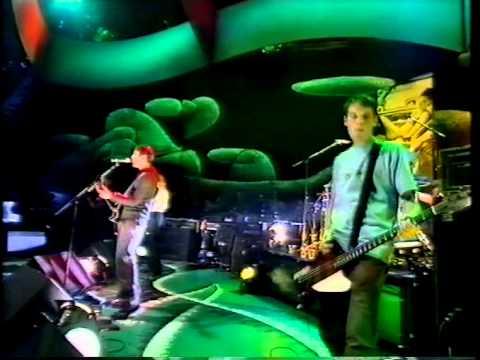 Ash Jesus Says Jools Holland 1998 mp3