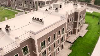 Архитекрутные решения и технологии Привилегии