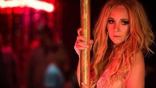 VIDEOBUSTER zeigt LOVE. SEX. LIFE. deutscher Trailer HD zur DVD & Blu-ray 2015 mit Josh Radnor