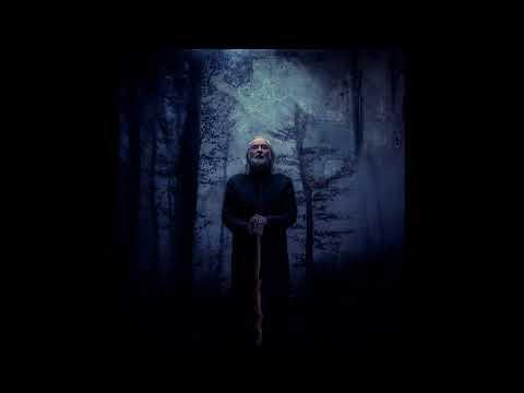 Joachim Witt - Quo Vadis (feat. U96)