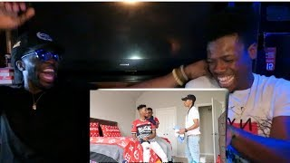 Baixar CAUGHT SMELLING YOUR UNDERWEAR PRANK ON PERFECTLAUGHS!!!! *REACTION*