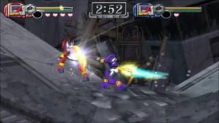Onimusha Blade Warriors Gameplay