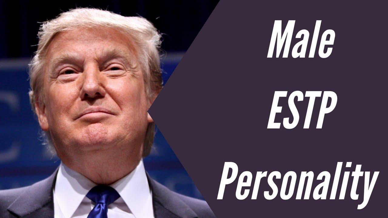 ESTP Musicians - General Description & Celebrity Types ...