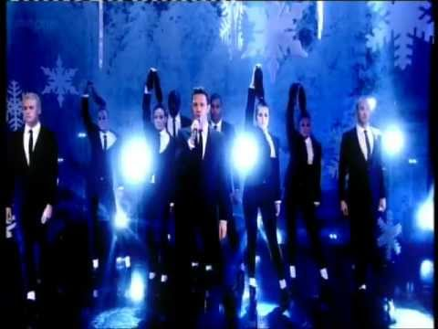 Will Young - Jealousy   - Top of the pops