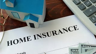 Things That Make Your Homeowners Insurance Cost More