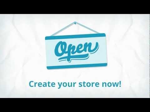 Supr.com - Design your store™ (Deutsch)