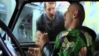Trailer film 2010: LA BANDA DEI BABBI NATALE