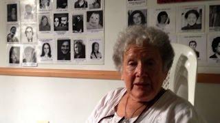 Madre Plaza Mayo a Papa: serve mea culpa Chiesa su desaparecidos