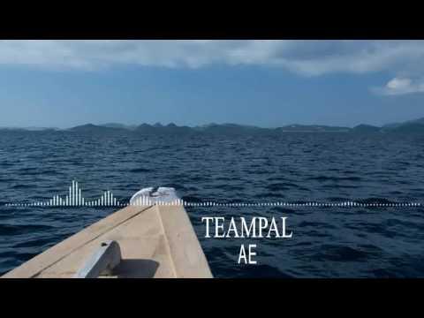 Teampal- Ae