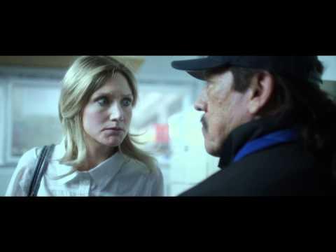 PREGGOLAND, movie trailer for new comedy starring Sonja Bennet, James Caan, Danny Trejo