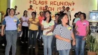 UMINGAN, PANGASINAN : UCES 74 REUNION 2011_0001.wmv