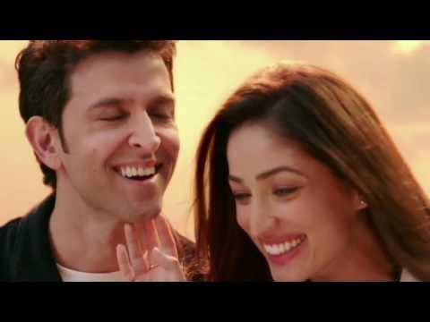 YE ISHQ KA HAI MAUSAM Official Video Song   Arijit Singh   Kaabil 2016   Hritik Roshan   YouTube