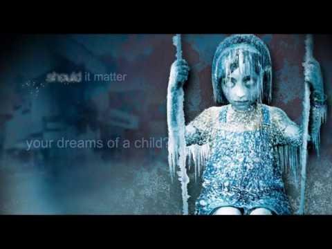 Acceptance - Silent Hill  (Karaoke)