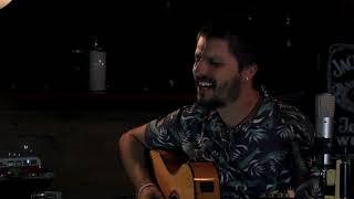 Locomotiva Sessions - Família por Pedro Freire