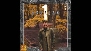 "Arsalan - ""1"" OFFICIAL AUDIO"