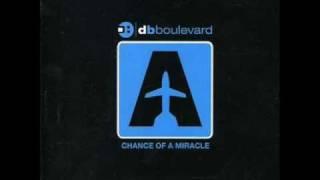 db boulevard ft jd davis chance of a miracle