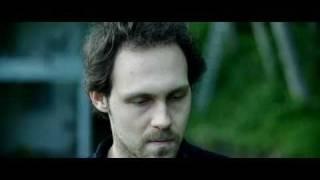 Diary of a Salesman (Short Film)