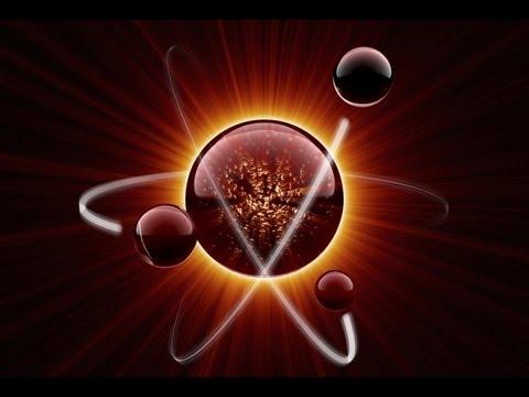 Транзистор - это просто - 3: На атомном уровне...