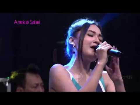 Hot dech Nella Kharisma   Jaran Ucul  Official Music Video