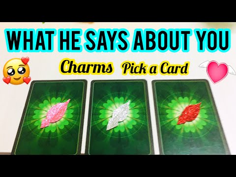 Pick a Card- WHO IS COMING - EX OR NEXT- KYA VO VAPAS AYEGA- HINDI-Timeless- Magic Wands Tarot from YouTube · Duration:  28 minutes 35 seconds