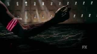 Американская история ужасов (сериал 2011 – ...) | Тизер №5 (сезон 5)