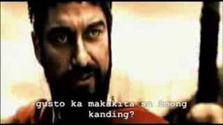 300 The Lost Kanding Bisaya Part I - NakalokoFilms