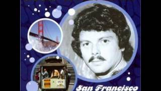 Scott McKenzie - If You