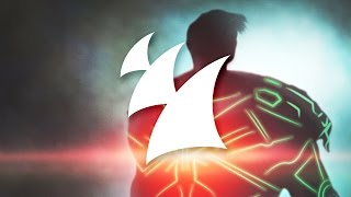 TWIIG - Hero (Extended Mix)