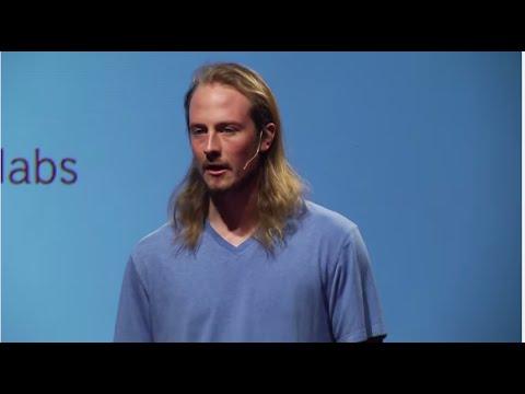 Predicting Overload: Autism Spectrum Disorder | Paul Fijal | TEDxEastVan