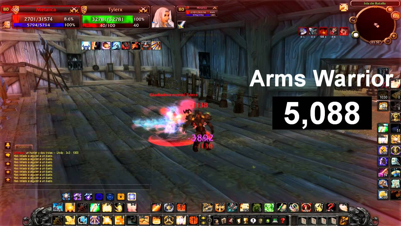 10 Best Games Like World Of Warcraft In 2020
