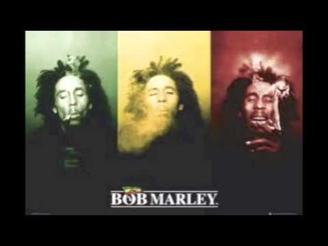 Bob Marley & MGMT- I Wanna Know Now (Xaphoon Jones)